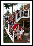 BHS TOLO 2012