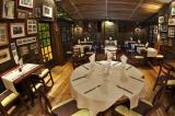 Sakamanga : Hôtel & Resto