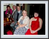 Postcard Club Annual Dinner 2011
