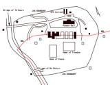 Map_JSA_today