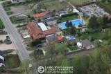 2011-04-15_065.jpg