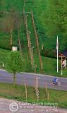2011-04-20_168.jpg