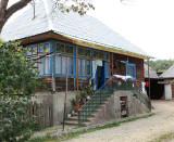 2011-09-30_2_012.jpg