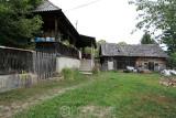 2011-09-30_2_025.jpg