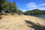 2011-10-01_2_005.jpg