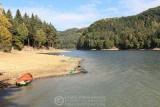 2011-10-01_2_008.jpg