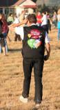 2011-10-01_3_026.jpg