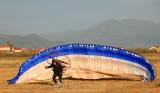 2011-10-01_3_047.jpg