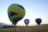 2011-10-02_1_092.jpg