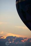 2011-10-02_1_099.jpg