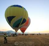 2011-10-02_1_110.jpg