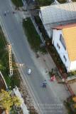 2011-10-02_1_239.jpg