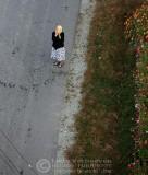 2011-10-02_1_246.jpg