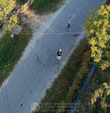 2011-10-02_1_247.jpg