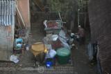 2011-10-02_1_249.jpg