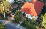 2011-10-02_1_255.jpg