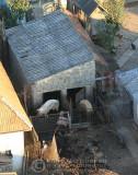 2011-10-02_1_261.jpg