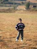 2011-10-02_1_295.jpg