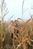 2011-10_01_3_210.jpg