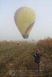 2011-10_01_3_222.jpg