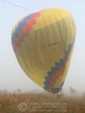 2011-10_01_3_223.jpg