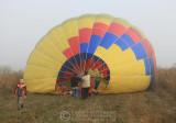 2011-10_01_3_228.jpg