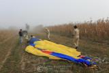 2011-10_01_3_229.jpg