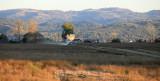 2011-10-02_3_160.jpg