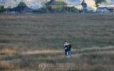 2011-10-02_3_162.jpg