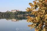 2011-10-04_2_011.jpg