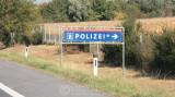 2011-10-04_2_022.jpg