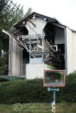 2011-10-05_2_011.jpg