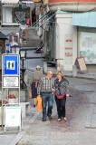 2011-10-05_2_025.jpg
