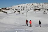 kwt_2011-01-17_064.jpg