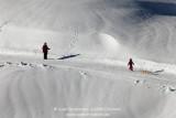 kwt_2011-01-17_093.jpg