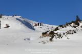 kwt_2011-01-17_112.jpg