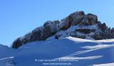 kwt_2011-01-17_118.jpg