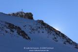 kwt_2011-01-17_137.jpg