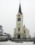 kwt_2011-01-19_190.jpg
