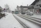 kwt_2011-01-19_196.jpg