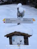 kwt_2011-01-22_388.jpg