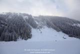 kwt_2011-01-22_489.jpg