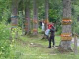 kwt_2011-07-24_012.jpg