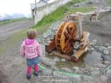 kwt_2011-07-25_036.jpg
