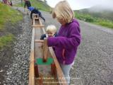 kwt_2011-07-25_050.jpg