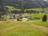 kwt_2011-07-25_069.jpg