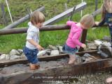 kwt_2011-07-25_079.jpg