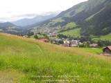 kwt_2011-07-25_080.jpg