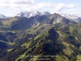 kwt_2011-07-26_104.jpg