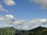 kwt_2011-07-26_109.jpg
